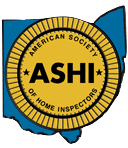 Ohio Home Inspectors Logo
